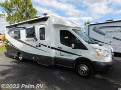 New 2017  Forest River Forester 2371TS by Forest River from Palm RV in Fort Myers, FL
