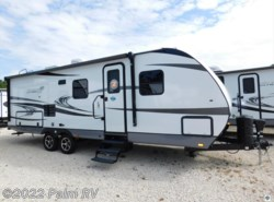 New 2017  Open Range Ultra Lite 2604RB by Open Range from Palm RV in Fort Myers, FL