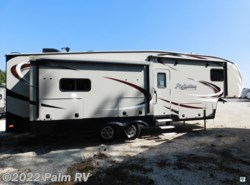 New 2017  Grand Design Reflection 307MKS by Grand Design from Palm RV in Fort Myers, FL