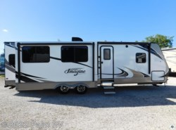Used 2016  Grand Design Imagine 2950RL