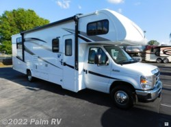 New 2017  Forest River Forester 2851SLE by Forest River from Palm RV in Fort Myers, FL