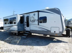 New 2017  Open Range Light 321 BHTS by Open Range from Palm RV in Fort Myers, FL