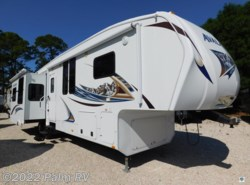 Used 2011  Keystone Avalanche 330RE