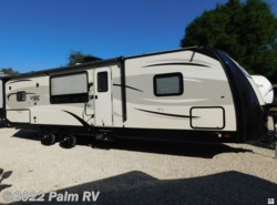 Used 2016  Forest River Vibe 268RK by Forest River from Palm RV in Fort Myers, FL