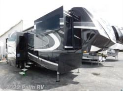 New 2017  Grand Design Momentum 376TH by Grand Design from Palm RV in Fort Myers, FL