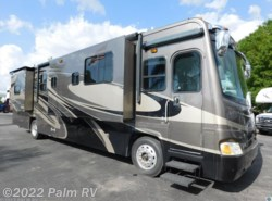 Used 2007  Coachmen Sportscoach ELITE 40QSL by Coachmen from Palm RV in Fort Myers, FL