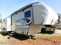 New 2017  Grand Design Reflection 29RS by Grand Design from Palm RV in Fort Myers, FL