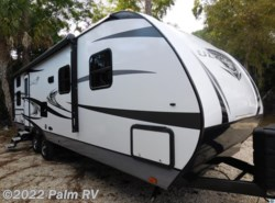 New 2017  Open Range Ultra Lite 2802BH by Open Range from Palm RV in Fort Myers, FL