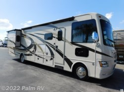 Used 2015  Thor  WINDSPORT 34E by Thor from Palm RV in Fort Myers, FL
