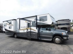 Used 2010  Gulf Stream  SUPER MAX 63110 by Gulf Stream from Palm RV in Fort Myers, FL