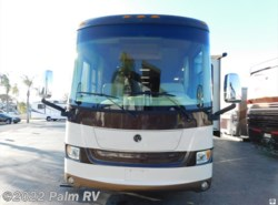 Used 2008  Holiday Rambler Neptune 39PBT