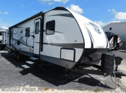 New 2017  Open Range Ultra Lite 3110BH by Open Range from Palm RV in Fort Myers, FL