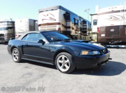 Used 2002  Ford  MUSTANG GT by Ford from Palm RV in Fort Myers, FL