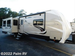 Used 2016  Grand Design Reflection 313RLTS by Grand Design from Palm RV in Fort Myers, FL