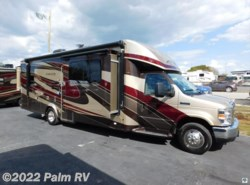 New 2018  Forest River  GTS 2801QS by Forest River from Palm RV in Fort Myers, FL