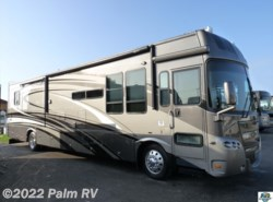Used 2008  Gulf Stream  TOURMASTER 40B by Gulf Stream from Palm RV in Fort Myers, FL