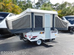 Used 2014  Starcraft Comet 817 by Starcraft from Palm RV in Fort Myers, FL