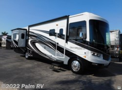 New 2018  Forest River Georgetown 369XL by Forest River from Palm RV in Fort Myers, FL