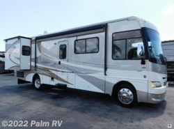 Used 2010  Winnebago Adventurer 32H by Winnebago from Palm RV in Fort Myers, FL