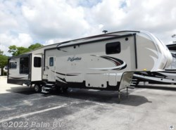 New 2018  Grand Design Reflection 367BHS by Grand Design from Palm RV in Fort Myers, FL