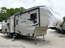 New 2018  Miscellaneous  GRAND DESGIN REFLECTION 29RS  by Miscellaneous from Palm RV in Fort Myers, FL