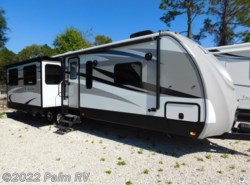 Used 2016  Keystone Laredo 314RE by Keystone from Palm RV in Fort Myers, FL