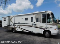 Used 2002  Damon Challenger 346 by Damon from Palm RV in Fort Myers, FL