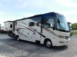 New 2018  Georgetown  GT5 31L by Georgetown from Palm RV in Fort Myers, FL