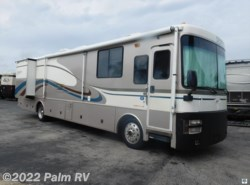 Used 2000  Fleetwood Discovery 37V by Fleetwood from Palm RV in Fort Myers, FL