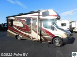 New 2018  Forest River Forester MBS 2401R by Forest River from Palm RV in Fort Myers, FL