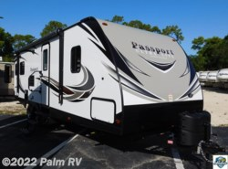 New 2018  Keystone Passport 2520RL by Keystone from Palm RV in Fort Myers, FL