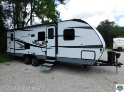 New 2018  Open Range Ultra Lite 2510BH by Open Range from Palm RV in Fort Myers, FL