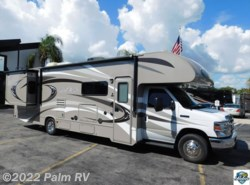Used 2014  Thor  FOURWINDS 31L by Thor from Palm RV in Fort Myers, FL