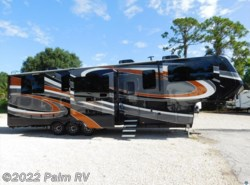 New 2018  Grand Design Momentum 376TH by Grand Design from Palm RV in Fort Myers, FL