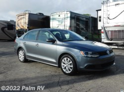Used 2012  Volkswagen  JETTA by Volkswagen from Palm RV in Fort Myers, FL