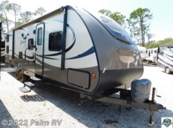 Used 2016  Forest River Surveyor 2945QBLE by Forest River from Palm RV in Fort Myers, FL