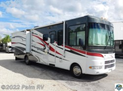 Used 2010  Monaco RV Riptide 345BD by Monaco RV from Palm RV in Fort Myers, FL