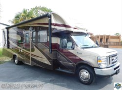 New 2018  Forest River Forester 3051SF by Forest River from Palm RV in Fort Myers, FL