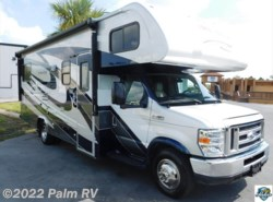 New 2018  Forest River Forester 2501TS by Forest River from Palm RV in Fort Myers, FL