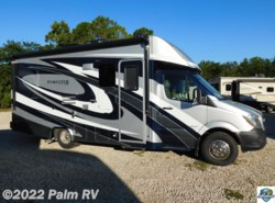 New 2018  Forest River Forester MBS 2401W by Forest River from Palm RV in Fort Myers, FL