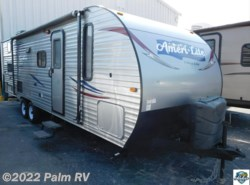 Used 2015  Gulf Stream Amerilite 259BH by Gulf Stream from Palm RV in Fort Myers, FL