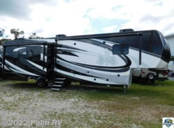 Used 2017  CrossRoads  REDWOOD 3821RL by CrossRoads from Palm RV in Fort Myers, FL