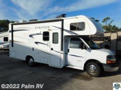 Used 2015  Forest River  2251SLEC by Forest River from Palm RV in Fort Myers, FL