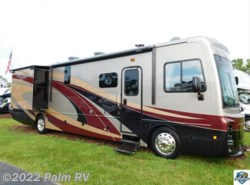 New 2018  Holiday Rambler Navigator XE 36U by Holiday Rambler from Palm RV in Fort Myers, FL