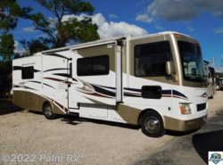 Used 2013  Thor  WINDSPORT by Thor from Palm RV in Fort Myers, FL
