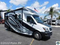 Used 2017  Forest River Forester MBS 2401S by Forest River from Palm RV in Fort Myers, FL