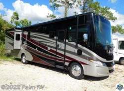 Used 2017  Tiffin Allegro 32SA by Tiffin from Palm RV in Fort Myers, FL