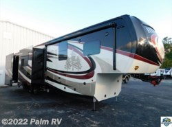 New 2018  CrossRoads  REDWOOD 3991RD by CrossRoads from Palm RV in Fort Myers, FL