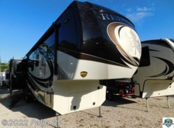 New 2018  CrossRoads  REDWOOD 3881ES by CrossRoads from Palm RV in Fort Myers, FL