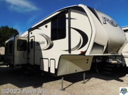 New 2018  Grand Design Reflection 295RL by Grand Design from Palm RV in Fort Myers, FL